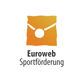 Euroweb Group